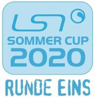 Logo_LSN_SommerCup_Runde1